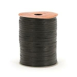 wraffia 100 yards black