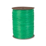 wraffia 100 yards Emerald