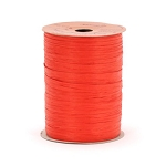 wraffia 100 yards Red