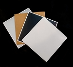 Gift Card Envelopes 10/pk